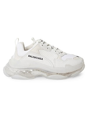 ffb9446c301af Balenciaga - Triple S Sneakers