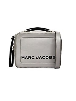 Quick View Marc Jacobs The Box Bag