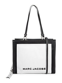 Quick View Marc Jacobs