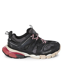 9cdb1ceafadd Balenciaga. Track Sneakers