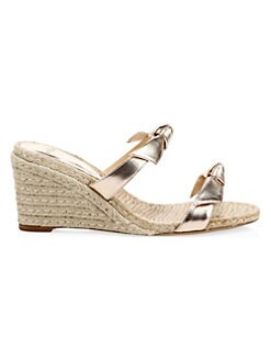 2c0497cfa2c8bb Wedges For Women