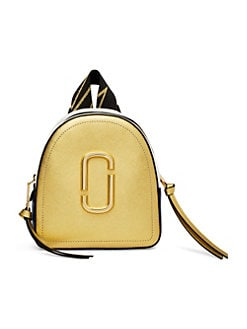 Product Image Quick View Marc Jacobs