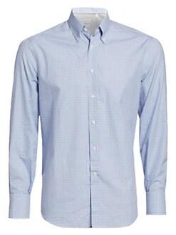 2e5150eb653f7 Men s Clothing