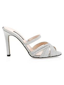 9c55c857d496 Women s Shoes  Heels