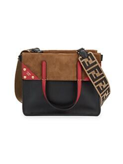 de70577211c Mini Handbags: Satchels & Crossbody Bags | Saks.com