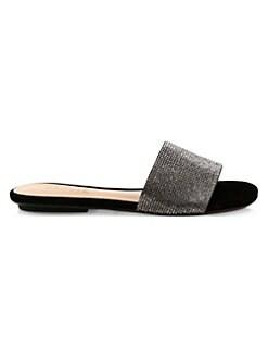 6a1b0b73bc83b Women s Shoes  Boots