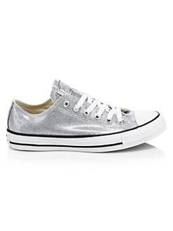 f747ea76716f Converse. All Star Street Warmer Chuck Taylor Sneakers