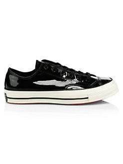 0e46b9a114bb9f Converse. Chuck 70 Ox Low-Top Sneakers