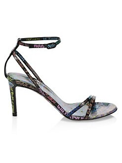 3f445092eaaa Women s Shoes  Boots, Heels   More   Saks.com