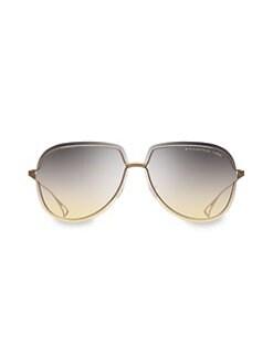 8f4440ccb77f DITA Eyewear