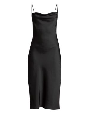 Marcenna Slip Dress by Joie