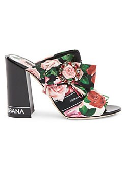 a48f10798a09 Product image. QUICK VIEW. Dolce   Gabbana