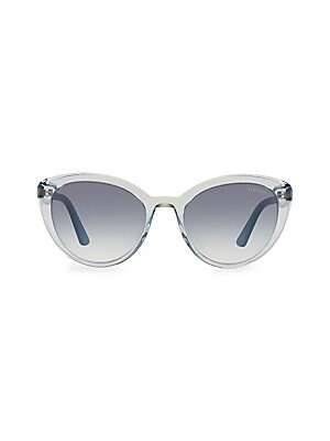f5f9603855901 ... promo code for prada 54mm cat eye sunglasses b4e1d 66e0f