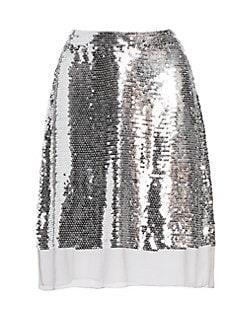 cbdc4fc70d Fashion Flash - Women's Apparel - saks.com