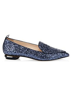 2ac20ad775d Oxfords   Loafers For Women