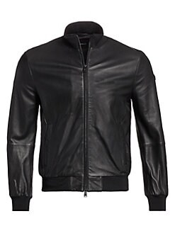 02a64a4cad8c Coats   Jackets For Men