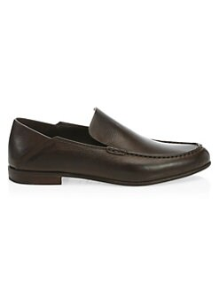 5cf47835c9 Men's Shoes: Boots, Sneakers, Loafers & More | Saks.com