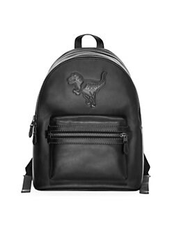 QUICK VIEW. COACH. Coach 1941 Rexy Academy Backpack 7b18415345919