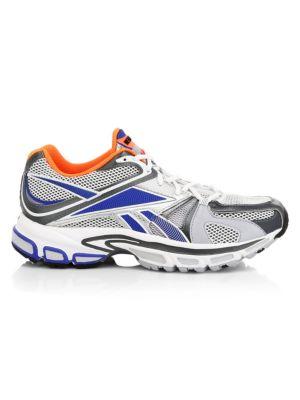 Vetements Sneakers Spike Runner 200 Sneakers