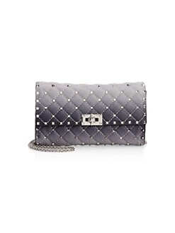 e024aae5e8 Clutches   Evening Bags