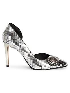 b855f731cfd Women s Heels   Pumps