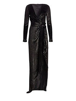 0098dce1f5c9 Women s Clothing   Designer Apparel