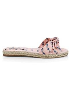 2db9b27fec53f Shoes - Shoes - Sandals - Slides - saks.com