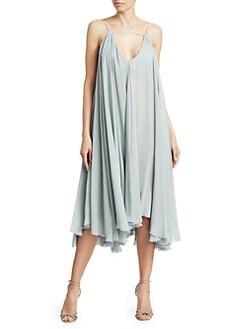 f91d1678f2 Women s Clothing   Designer Apparel