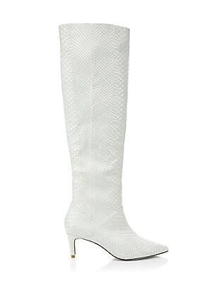 a1440ff6f0e Rag   Bone - Beha Knee-High Leather Boots - saks.com