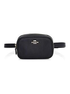 5ad7cb0d7d9 COACH   Handbags - Handbags - saks.com