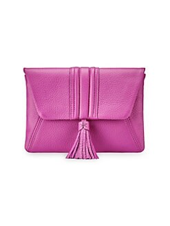1131c8a517 Clutches   Evening Bags
