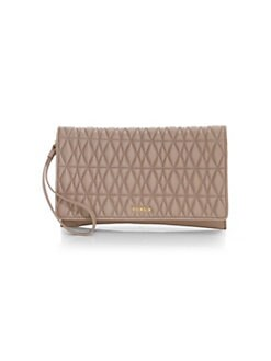 b728be6d279c Wallets   Makeup Bags For Women
