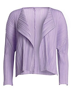 ec8c4e8e40 Product image. QUICK VIEW. Pleats Please Issey Miyake
