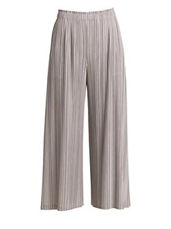 b969b1d1b9ce Product image. QUICK VIEW. Pleats Please Issey Miyake