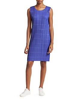 d3e7b4ebb190 Women s Clothing   Designer Apparel