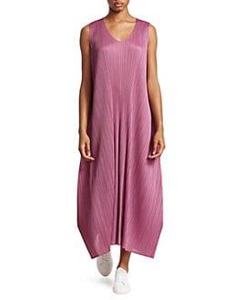 ad7518f6d8 Women's Clothing & Designer Apparel | Saks.com
