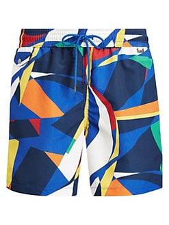 39b8c31ed77 Men s Swimwear  Board Shorts