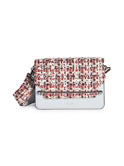 743e213b7f Crossbody Bags