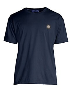 d18baa86745 Men s T-Shirts   Polo Shirts