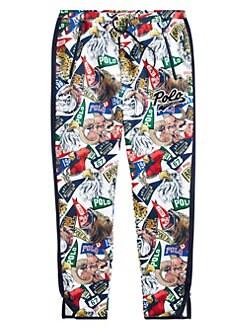 Men s Pants   Shorts   Saks.com d3a84847b1b