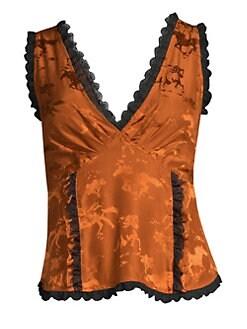 f88d6906c18 Women s Clothing   Designer Apparel