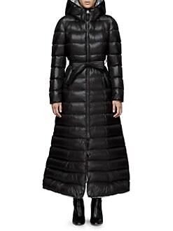 79b381e6283 Women s Clothing   Designer Apparel