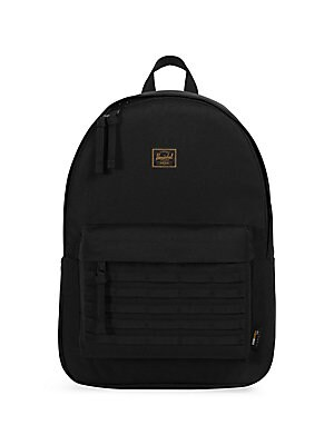 81f163655c7 Herschel Supply Co. - Surplus Classic XL Backpack - saks.com