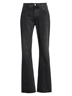 Men s Clothing  Suits, Jeans, Shirts   More   Saks.com 60aa48dd9ea8