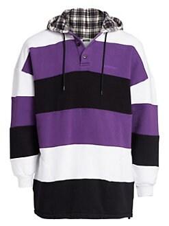d05213990890 Men - Apparel - Sweaters - saks.com