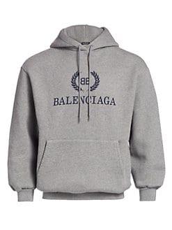 629be9f9890 Men - Apparel - Sweaters - saks.com