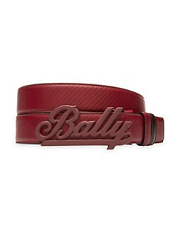 323c6d77dfb7c Men's Belts | Saks.com