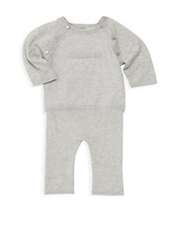 18138f428 Baby Clothes, Kid's Clothes, Toys & More   Saks.com