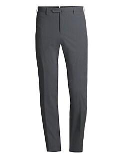 5b144b92f7 PT01 - Super-Stretch Trousers