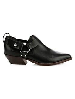 90cc9fe9b676 Women s Shoes  Boots